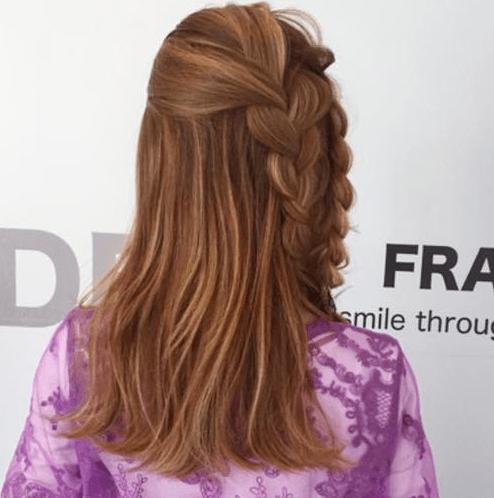 【保存版】トレドの可愛いヘアスタイル・髪型47選大発表!51