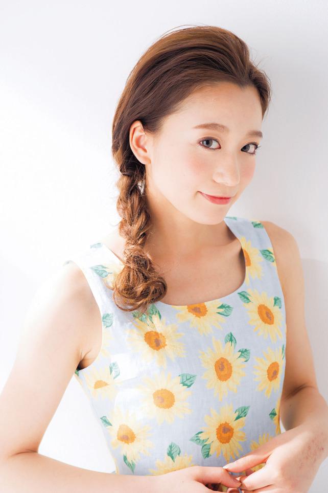 """【夏はラクに涼しげに】""""-3℃""""アレンジ10選☆2"""