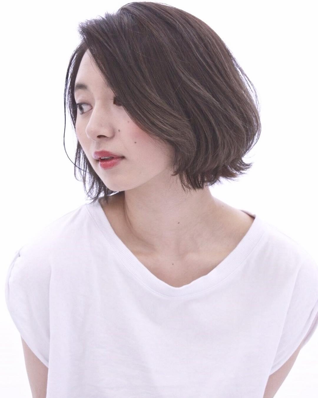 【保存版】トレンドの可愛いヘアスタイル・髪型47選大発表!57