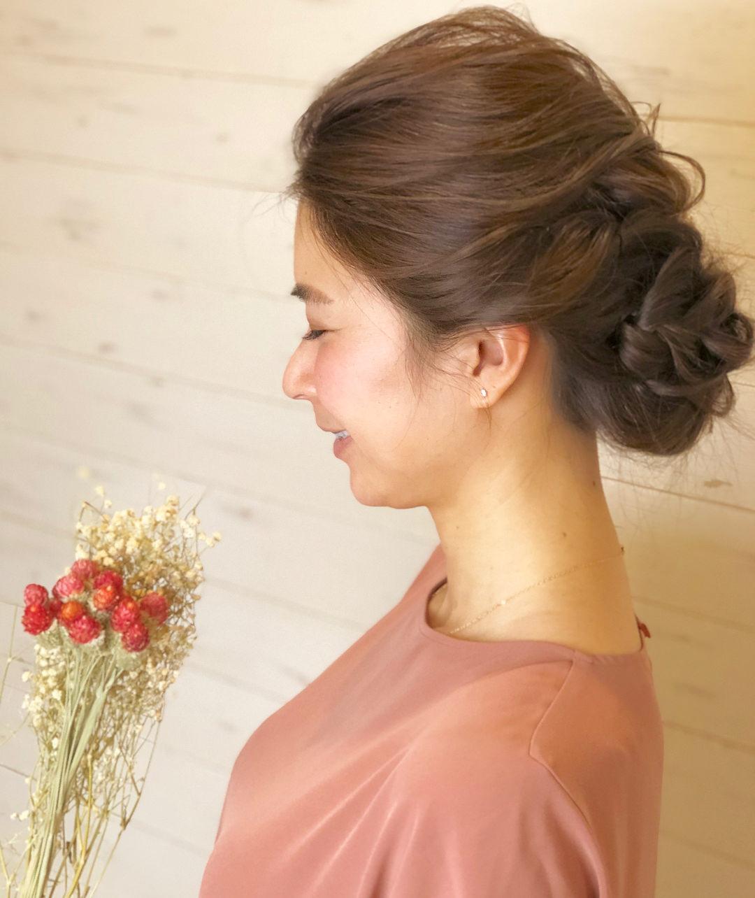 【保存版】トレンドの可愛いヘアスタイル・髪型47選大発表!49