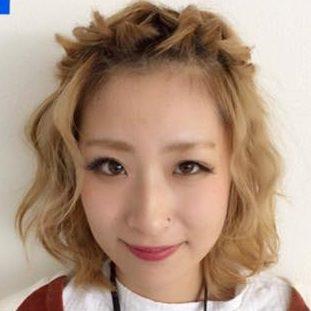 【保存版】トレンドの可愛いヘアスタイル・髪型30選大発表!1