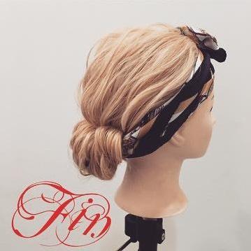 2 【保存版】トレンドの可愛いヘアスタイル・髪型大発表!5