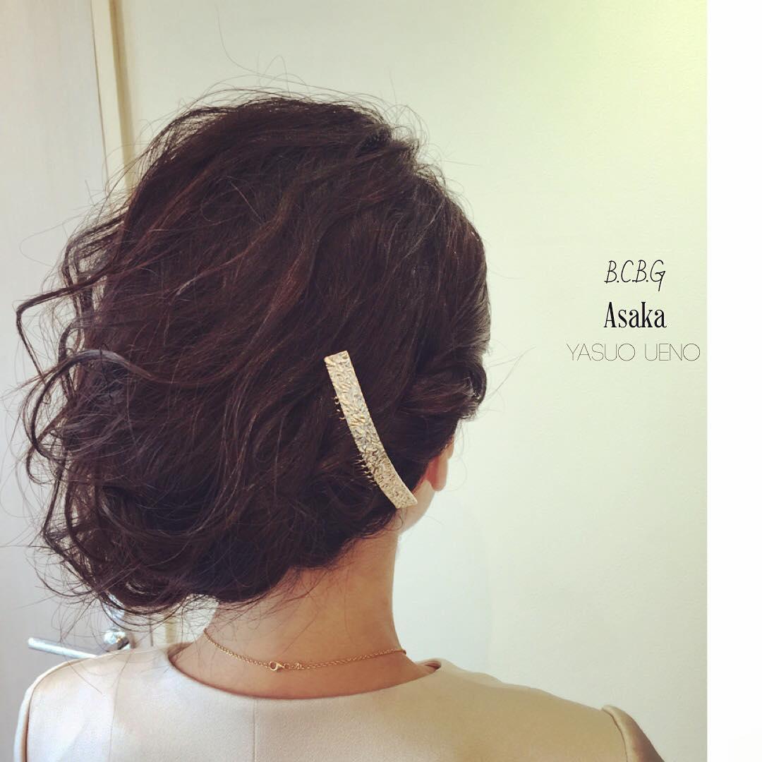 【保存版】トレンドの可愛いヘアスタイル・髪型47選大発表!56