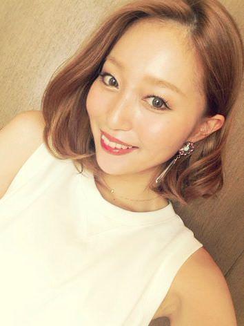 【保存版】トレンドの可愛いヘアスタイル・髪型30選大発表!5