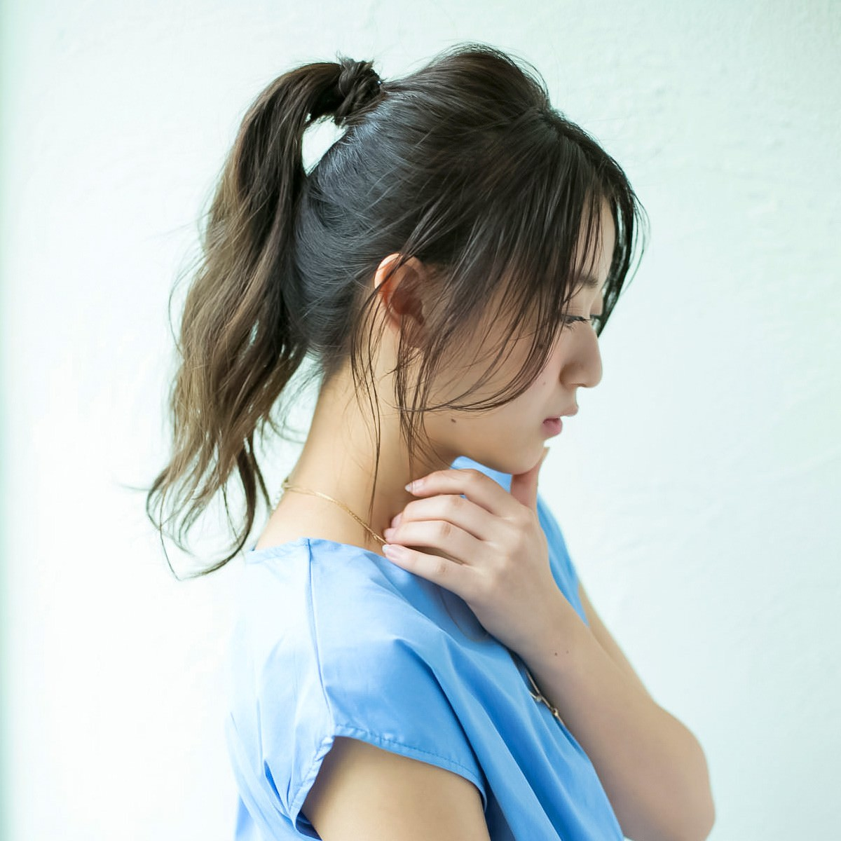 """【夏はラクに涼しげに】""""-3℃""""アレンジ10選☆1"""