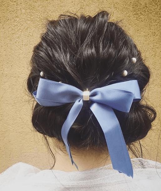 【保存版】2018年トレンドの可愛いヘアスタイル・髪型87選大発表!10