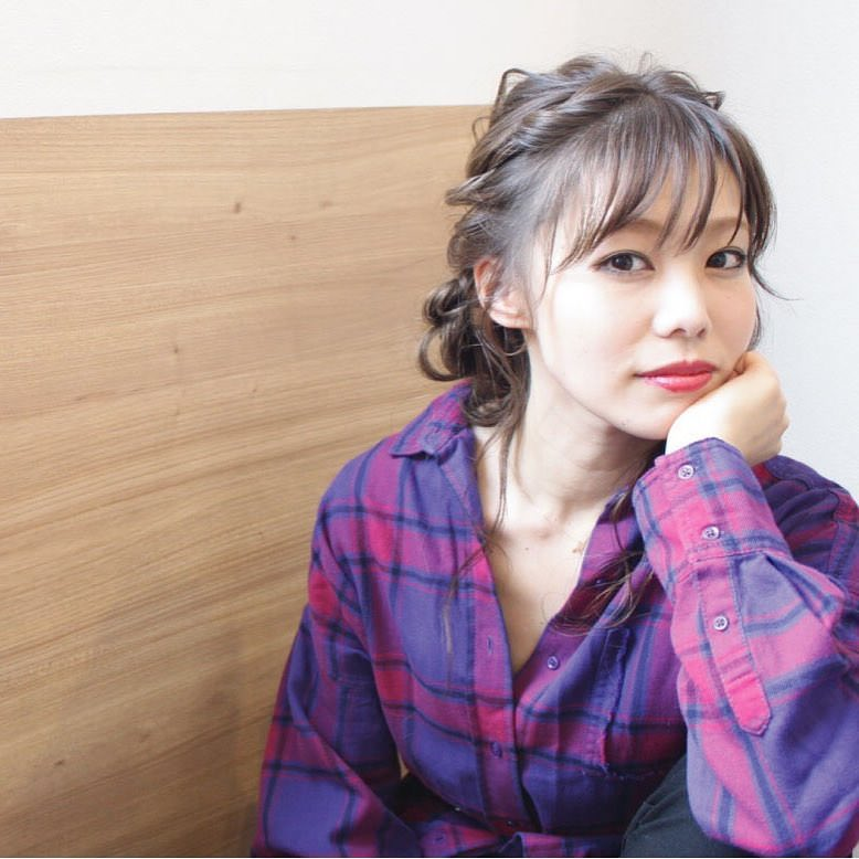 【保存版】トレンドの可愛いヘアスタイル・髪型67選大発表!2