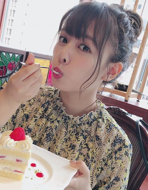 お洒落すぎっ!『ゆる~く&くしゅっ』なメッシーバンアレンジ70選☆