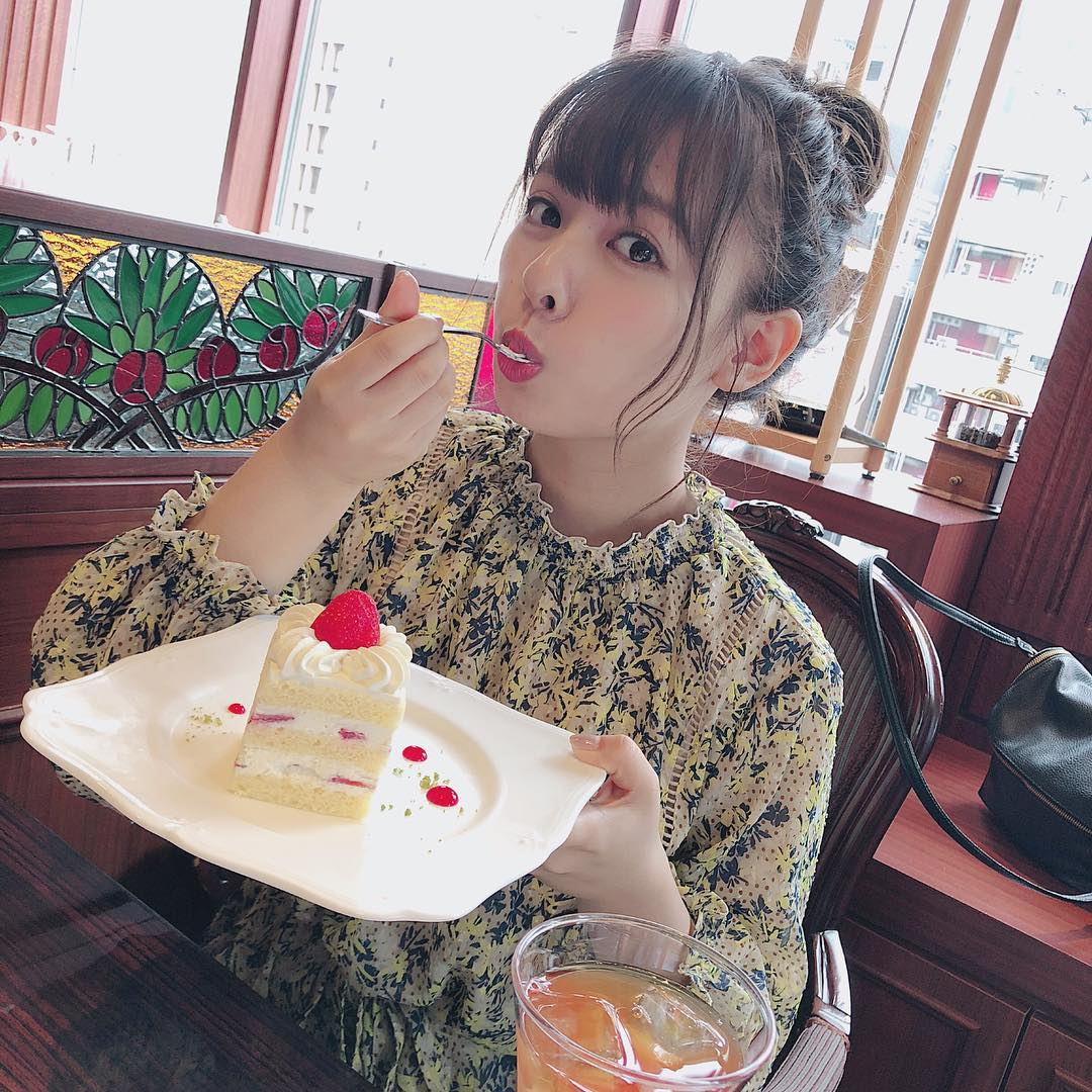 お洒落すぎっ!『ゆる~く&くしゅっ』なメッシーバンアレンジ10選☆TOPp