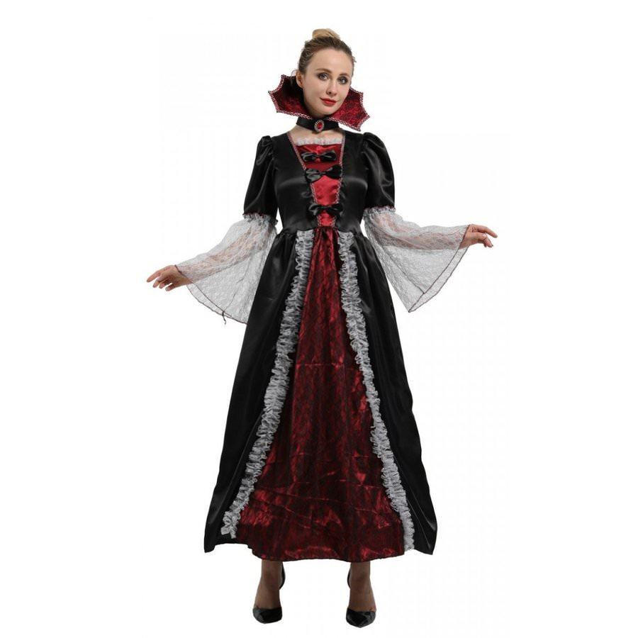 ハロウィンの定番!魔女コスに合うヘアアレンジ5