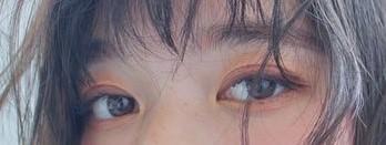 """夏はこれで決まり!""""ジューシーメイク""""にピッタリなヘアアレンジ♪ 10 point 10"""