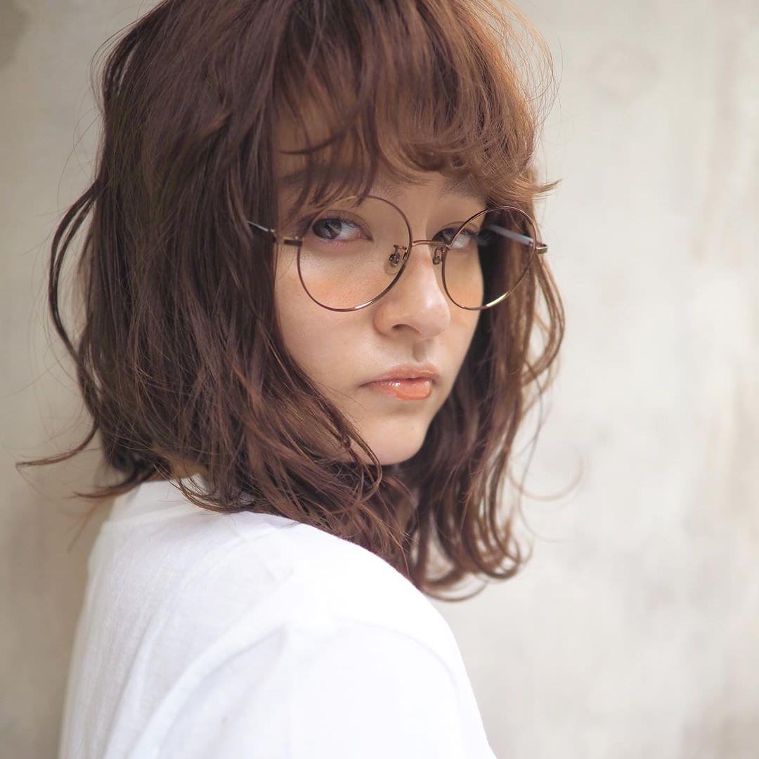 女子なら一度はやってみたい♡ハーフメイクに似合うヘアアレンジ4