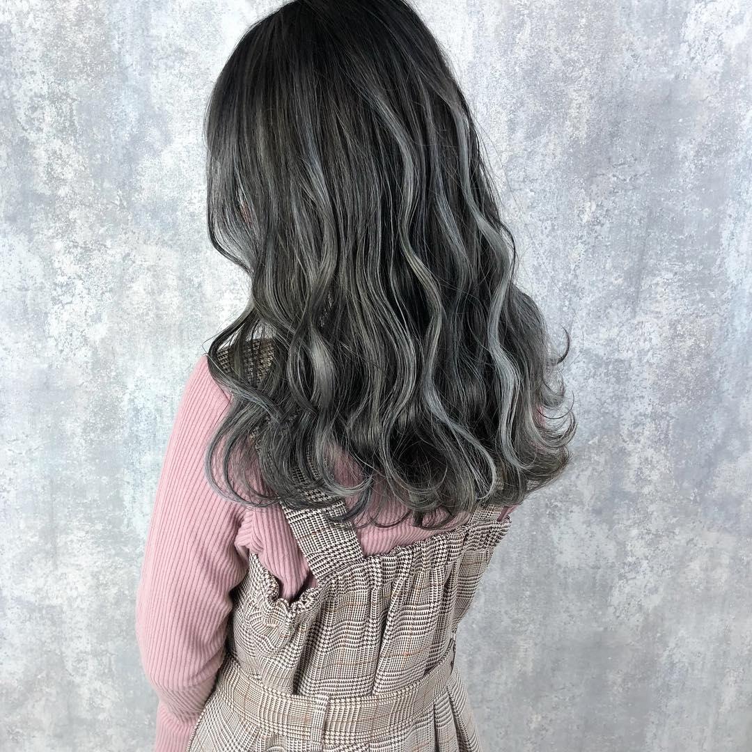 憧れる女子急増中!きぬちゃんのバラエティに富むヘアアレンジ特集3
