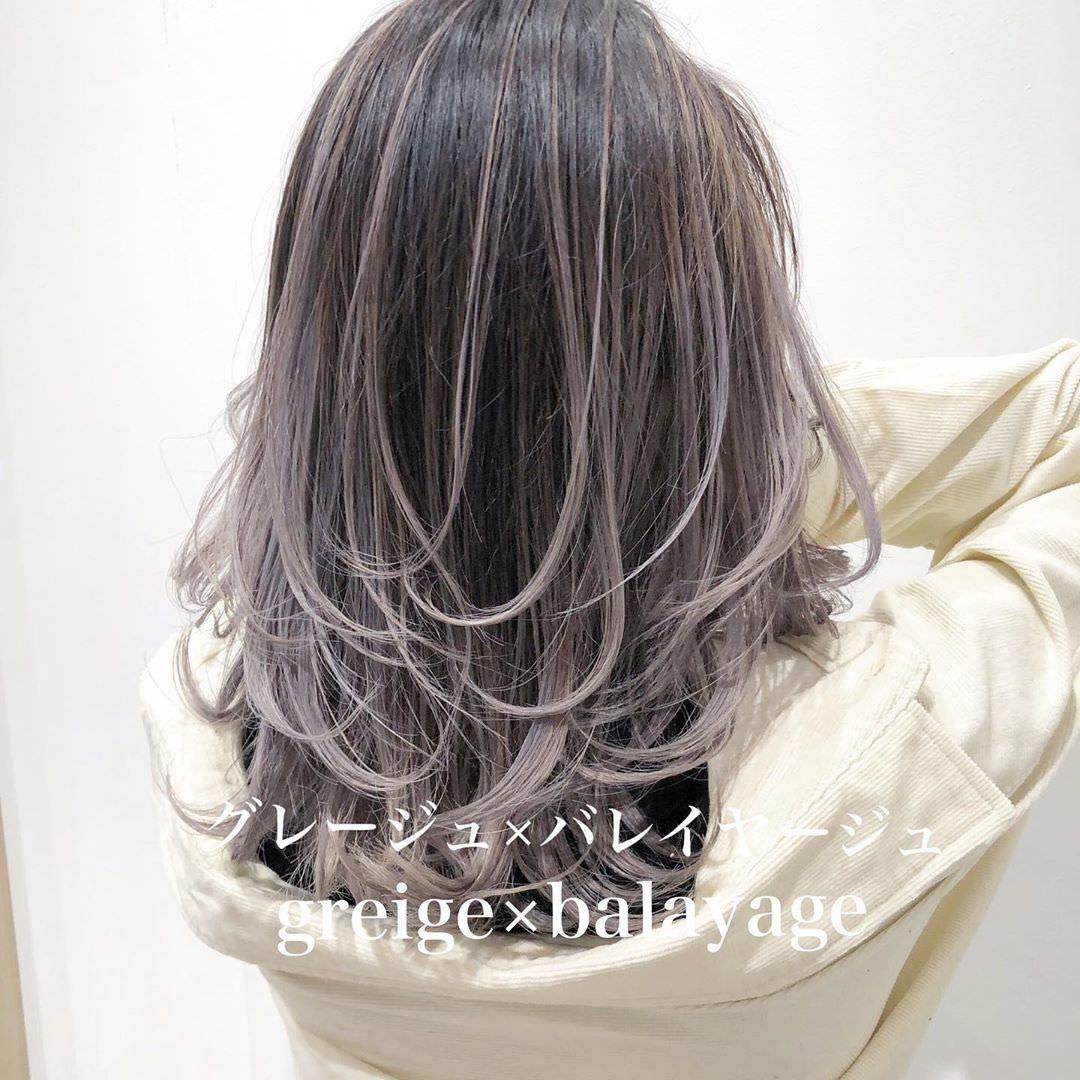 寒いから髪を結びたくない!そんな女子たちにおすすめの巻き髪スタイル5