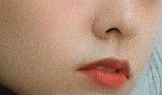 太眉の流行り到来!!しっかり眉の魅力を引き出すオシャレヘアアレンジ♪10point