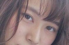 太眉の流行り到来!!しっかり眉の魅力を引き出すオシャレヘアアレンジ♪6point