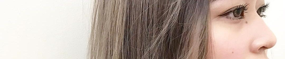 70sの流行が再来◎「グルーヴィーメイク」にぴったりのヘアアレンジ3メイク