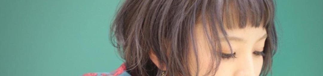 70sの流行が再来◎「グルーヴィーメイク」にぴったりのヘアアレンジ9メイク