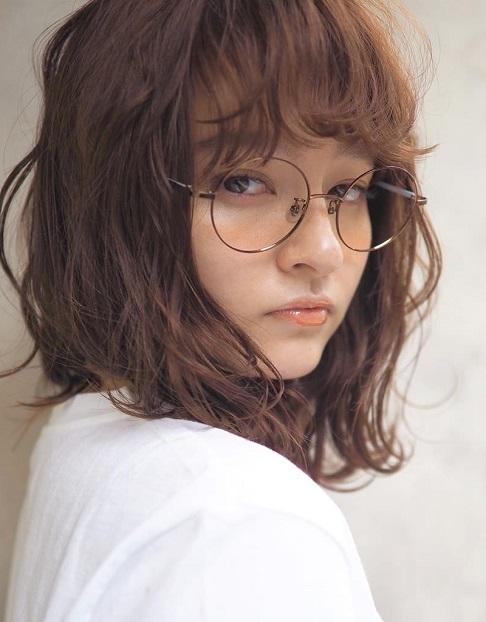 夏は白T!万能白Tと相性のいいヘアアレンジ☆