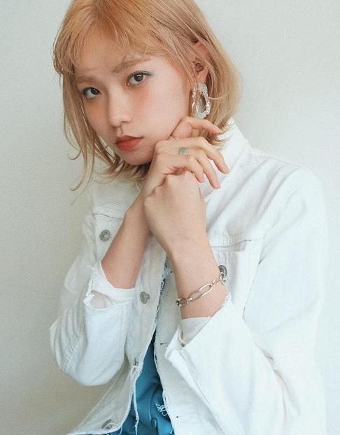 気分はK-POPアイドル!?一瞬でなれる韓国風ヘアスタイル☆
