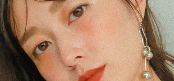 小顔はメイクで作れちゃう♪小顔メイクを引き立たせるヘアアレンジ☆10M