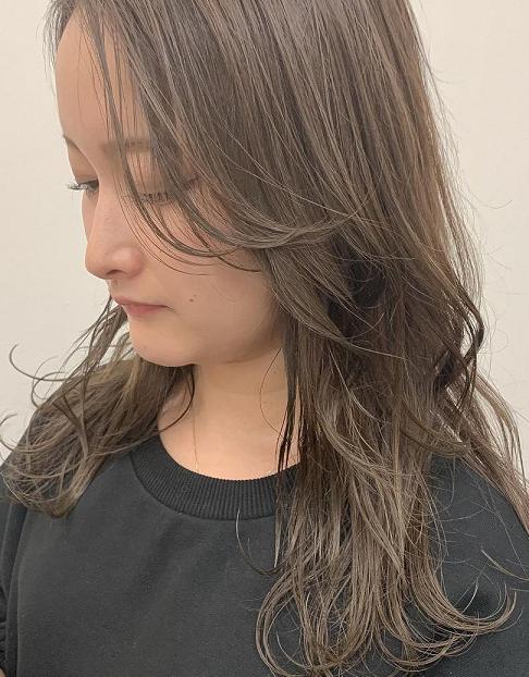 前髪で雰囲気自由自在☆伸ばしかけの前髪でやりたいアレンジ