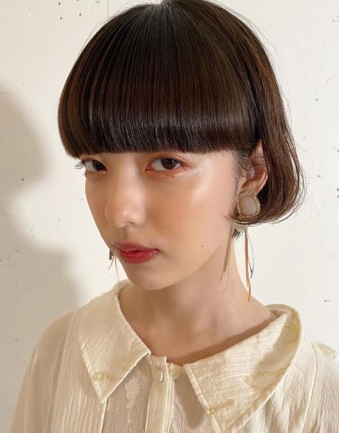 昔の流行りは今の流行り☆1周回って輝くヘアスタイル特集