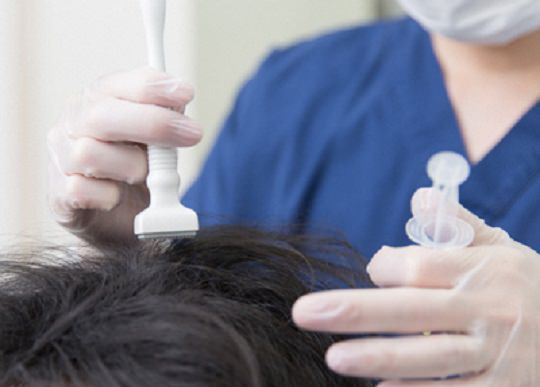 Princess4~for~(プリンセスフォー)