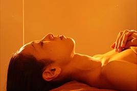 クリシュナ(頭皮クレンジング)+シロダーラ【施術時間70分】