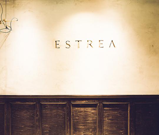 ESTREA 栄(エストリア)