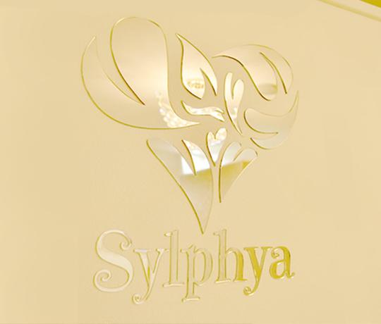 シルフィア 銀座本店(Sylphya)