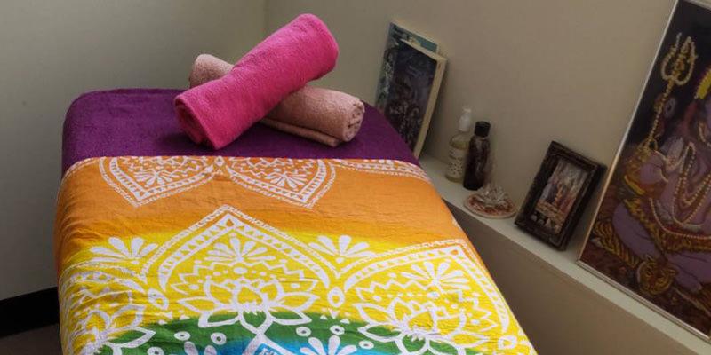 美容室clover恵比寿店