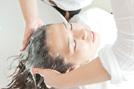 頭皮のデトックスマシーン付きヘッドスパ(シャンプー&ブロー込み) 【施術時間30分】