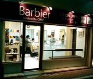 Hair Salon ONO バルビエ店(ヘアサロンオオノ バルビエテン)