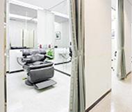 Hair Salon ONO ヒルトンホテル店
