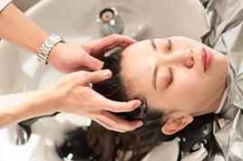 イーラルハニーパックスパ【施術時間20分】