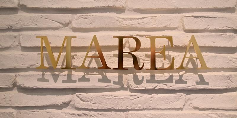 MAREA(マレア)