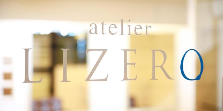 atelier LIZERO(アトリエ リゼロ)