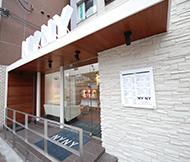 NYNY(ニューヨークニューヨーク)桂店