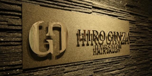 HIRO GINZA(ヒロ銀座)五反田店
