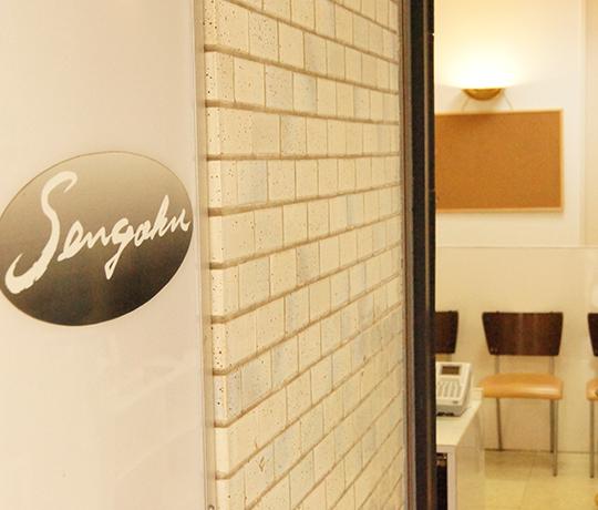 SENGOKU(センゴク)狭山台店