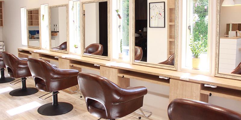 Luxury Salon Wish(ラグジュアリーサロンウィッシュ)